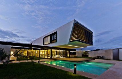 modernite-architecturale-27