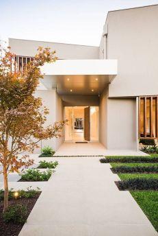 modernite-architecturale-31