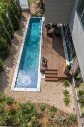 modernite-architecturale-36