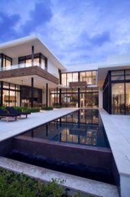 modernite-architecturale-37