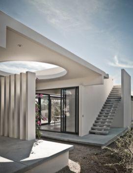 modernite-architecturale-4