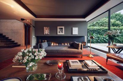 modernite-architecturale-41