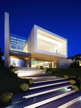 modernite-architecturale-42