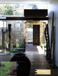 modernite-architecturale-43