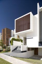 modernite-architecturale-44