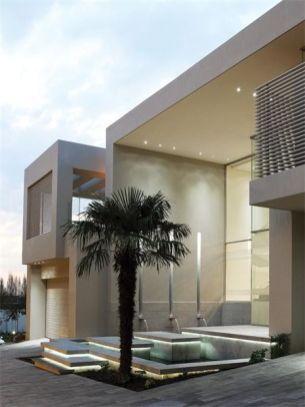 modernite-architecturale-48