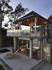 modernite-architecturale-49