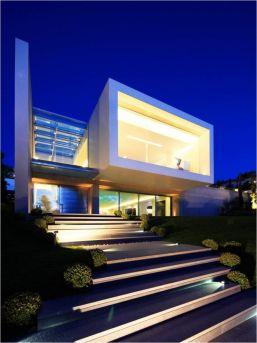modernite-architecturale-50