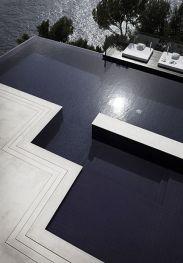 modernite-architecturale-51
