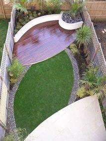 modernite-architecturale-53