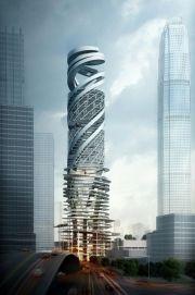 modernite-architecturale-56