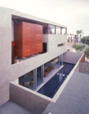 modernite-architecturale-58