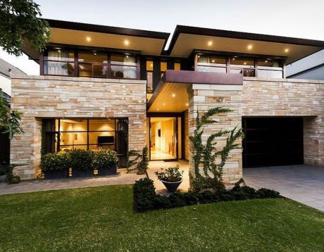modernite-architecturale-66