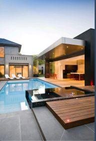modernite-architecturale-70
