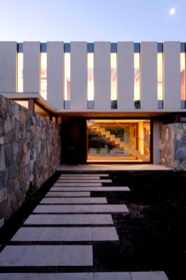 modernite-architecturale-76