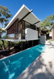 modernite-architecturale-77