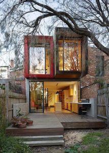 modernite-architecturale-78
