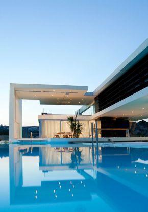 modernite-architecturale-82