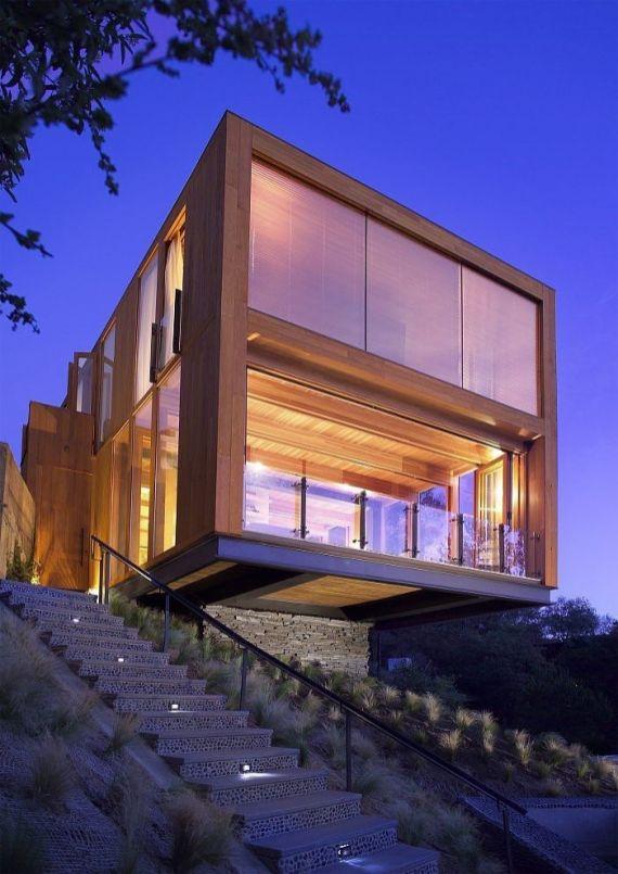 modernite-architecturale-85