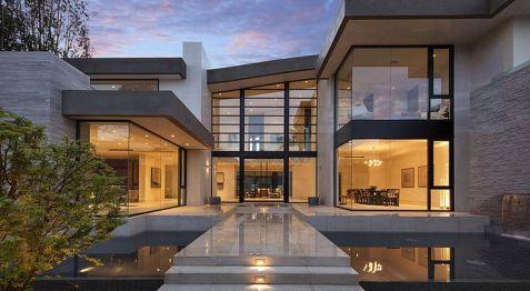 modernite-architecturale-86