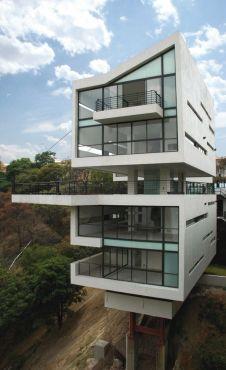 modernite-architecturale-88