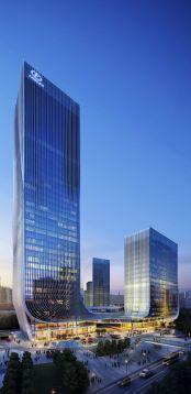 modernite-architecturale-91
