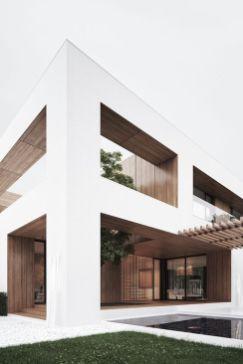 modernite-architecturale-93