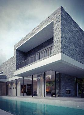 modernite-architecturale-95