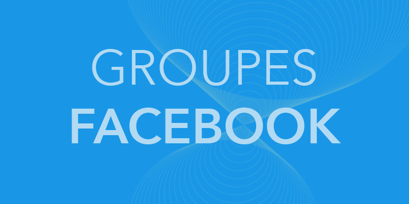 groupes-facebook