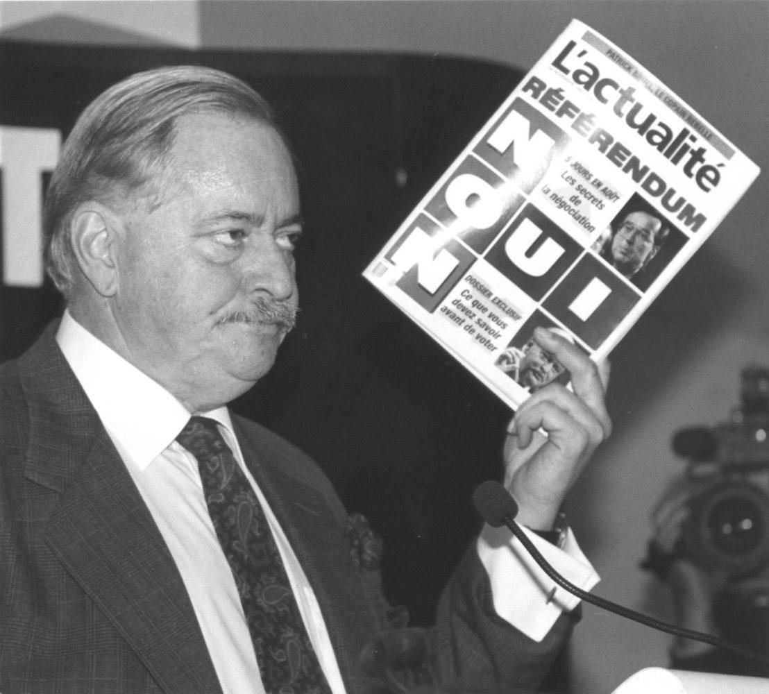 jacques-parizeau-au-moment-du-referendum-de-1995