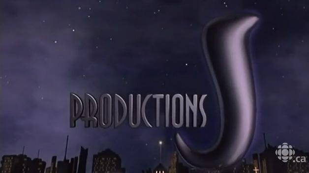 production-j-de-julie-snyder