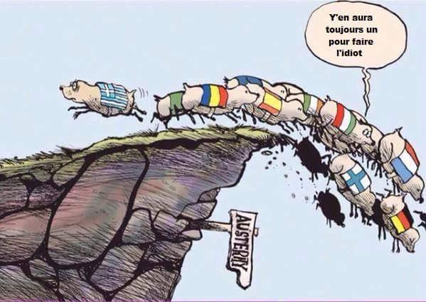 la-direction-a-prendre-pour-les-grecs
