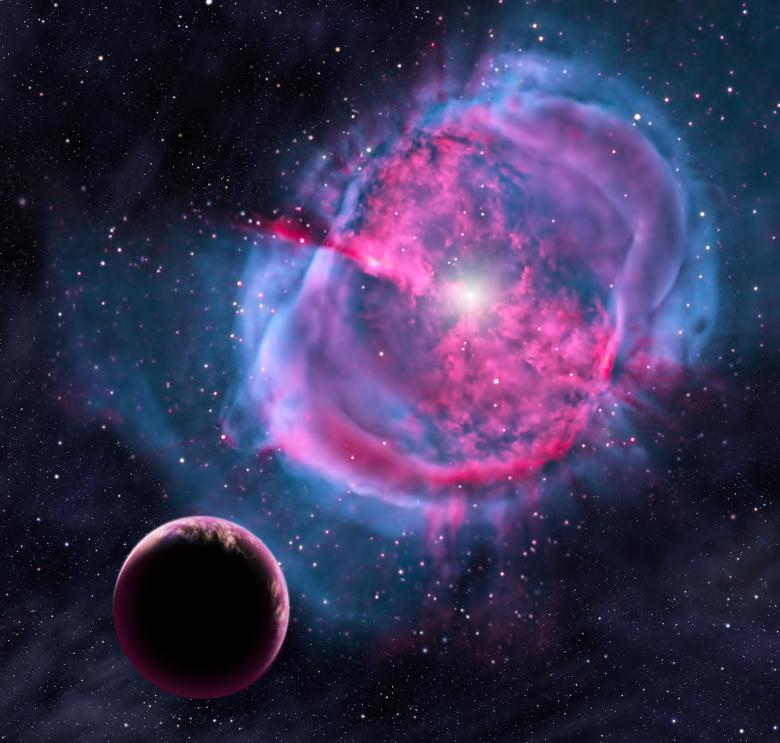 les-decouvertes-du-telescope-kepler