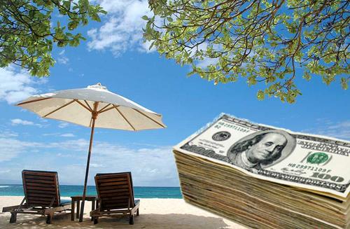 paradis-fiscaux-dans-les-caraibes