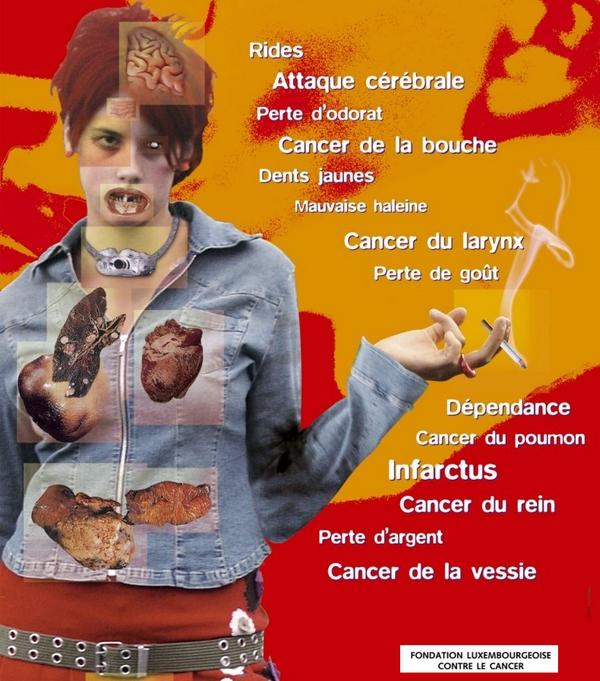 effets-du-tabac-sur-la-sante