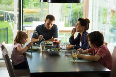 repas-du-soir-de-la-famille-de-patrick-et-d-isabelle
