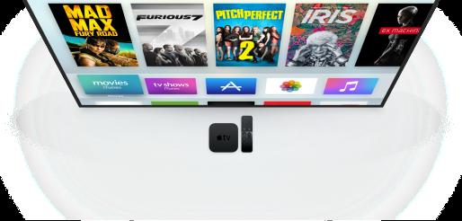 apple-tv-2