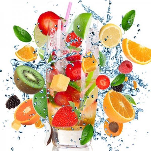 fruits-frais