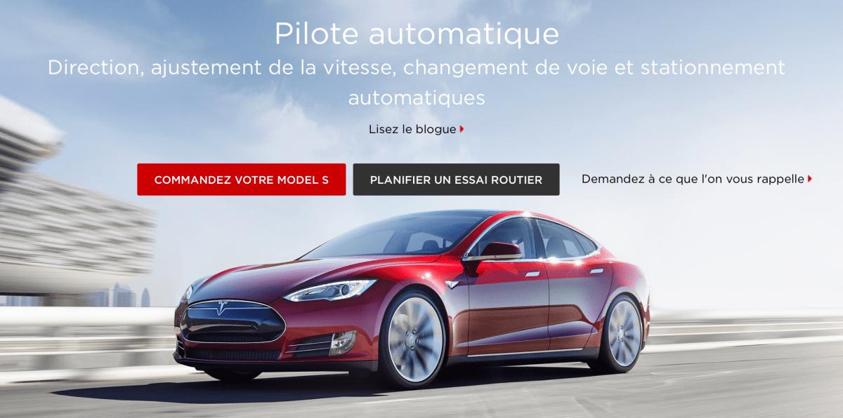 pilote-automatique-tesla-modele-s