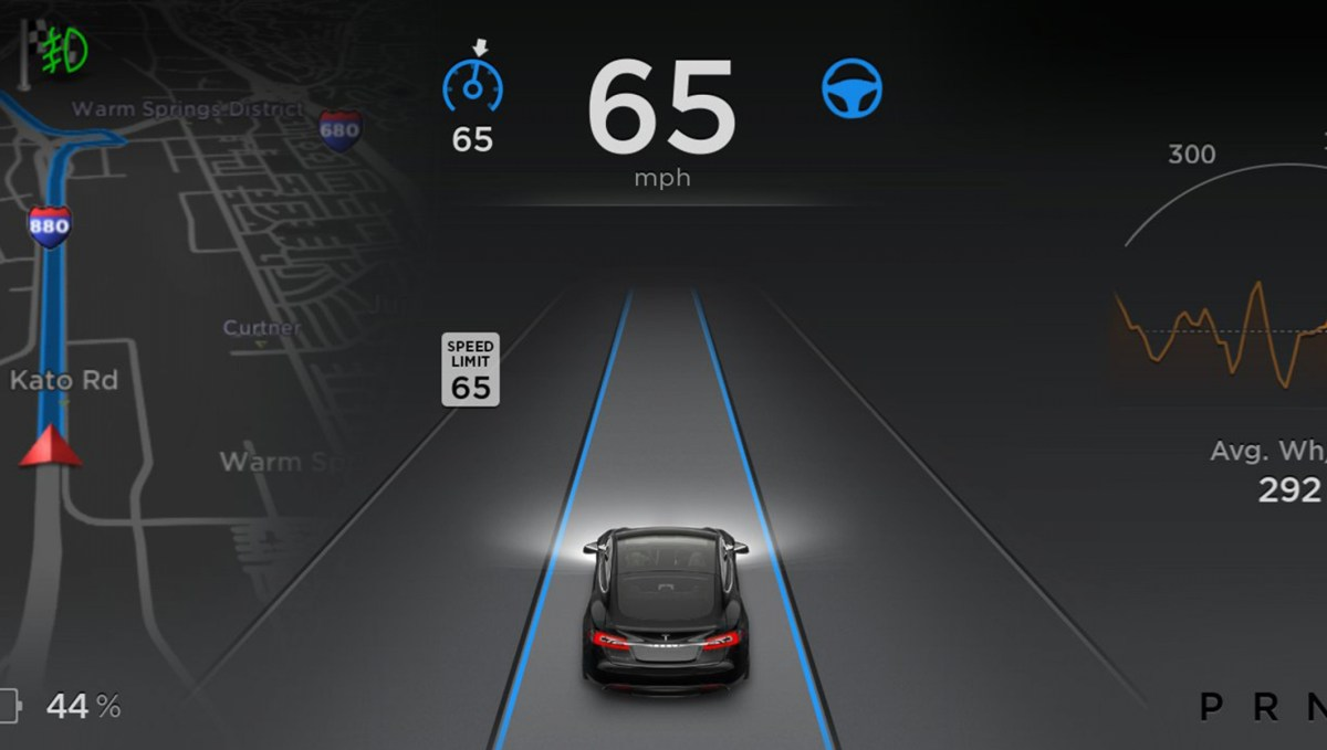 tesla-model-s-autopilot-software-70