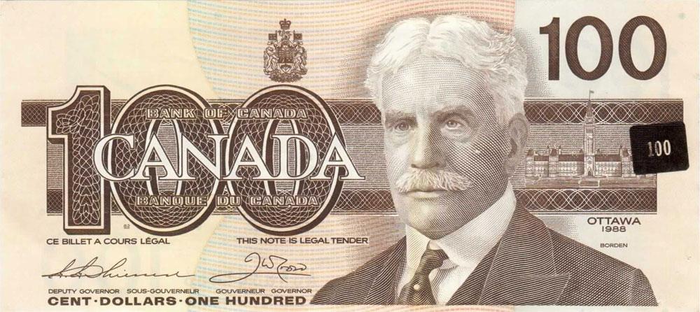 100-dollars-canadien