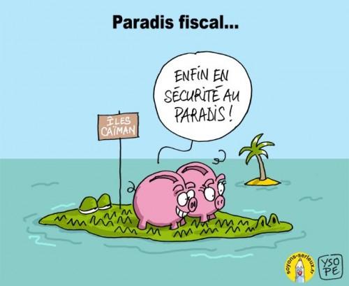 en-securite-au-paradis-des-iles-caimans