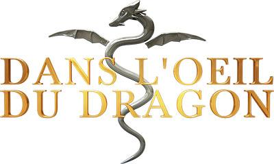 logo-dans-l-oeil-du-dragon