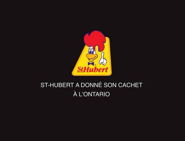 st-hubert-donne-son-cachet-a-l-ontario