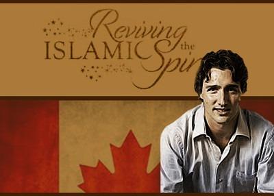 justin-trudeau-et-l-esprit-islamique-au-canada