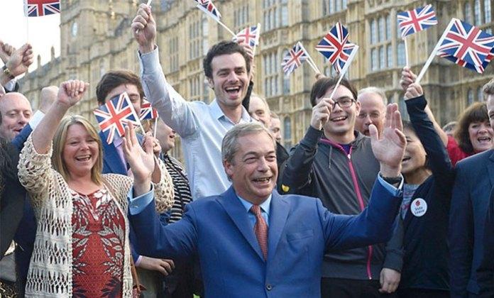 nigel-farage-a-gagne-son-brexit