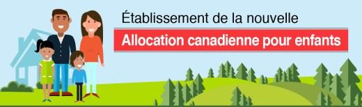 nouvelle-allocation-canadienne-pour-enfants