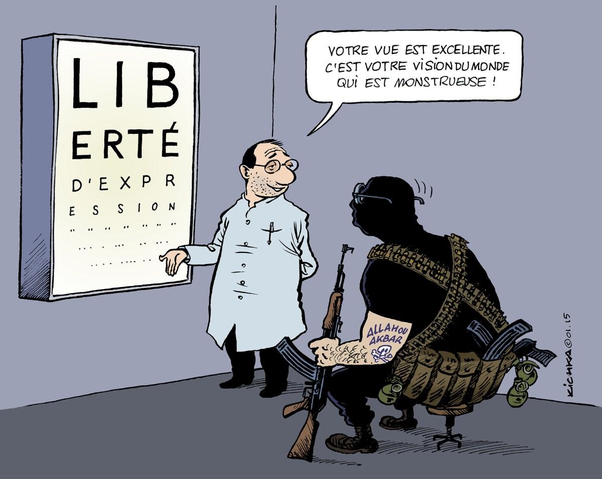 liberte-d-expression-jihad