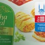 Nourriture Halal