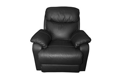 Durabilité et conformité des meubles recouverts de cuir